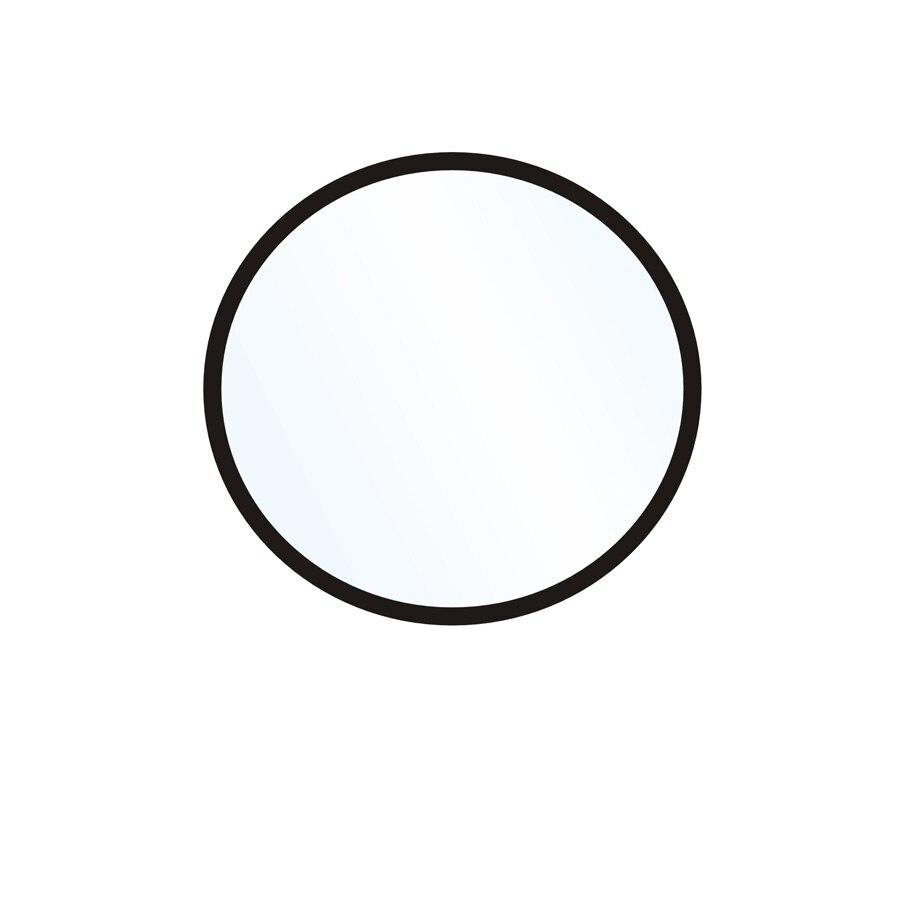 Mavic Pro HD Camera Lens Glass Protective Film UV Clear Tempered Glass Protector Film for DJI Mavic Pro F19538