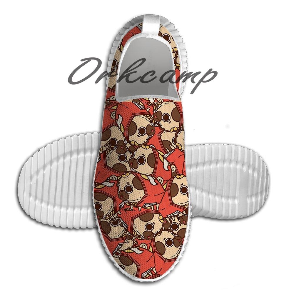 Puglie чипы беговая Обувь; летняя прогулочная обувь; удобные легкие для бега, йоги обувь