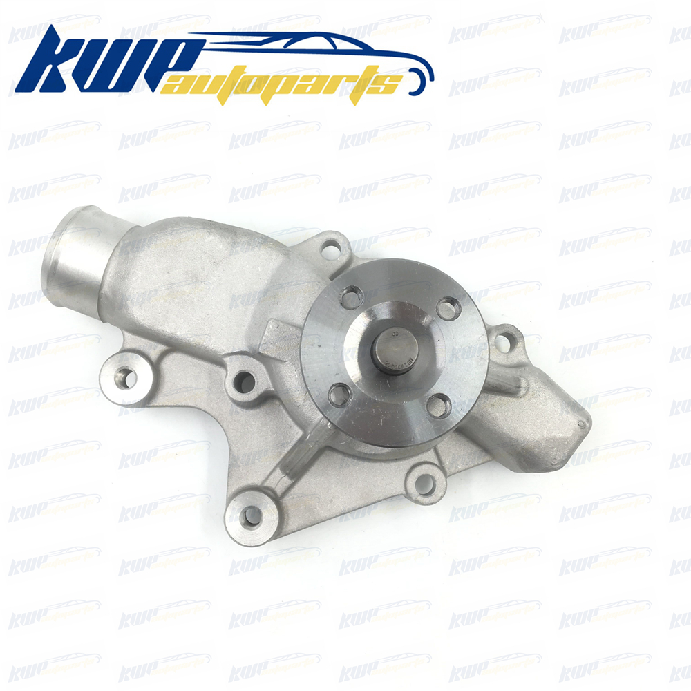 Engine water pump for dodge dakota jeep tj wrangler 8v 12v 25l 40l engine water pump for dodge dakota jeep tj wrangler 8v 12v 25l 40l aw7136 1600 67532 bwp 853 in timing components from automobiles motorcycles on publicscrutiny Choice Image