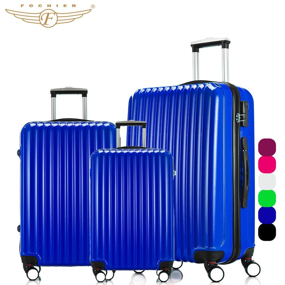 Lightweight Hardside Luggage | Luggage And Suitcases