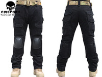 Emerson Tactical bdu G2 Combat Pants Emerson BDU Military Army Pants Woodland
