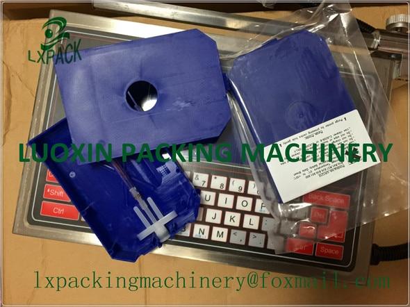 LX-PACK La marca de precio de fábrica más baja codificación anti - Accesorios para herramientas eléctricas - foto 6
