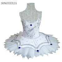Ballet Dress Adult Professional Performance Clothing Children S Yarn Skirt Exercise Suit Aerobics Yoga Skirt
