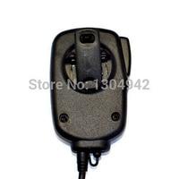 עבור baofeng ניו Baofeng רמקול מיקרופון מיקרופון עבור Baofeng UV-5R 5RA / B / C / D / E UV-3R + Kenwood מכשיר הקשר (4)