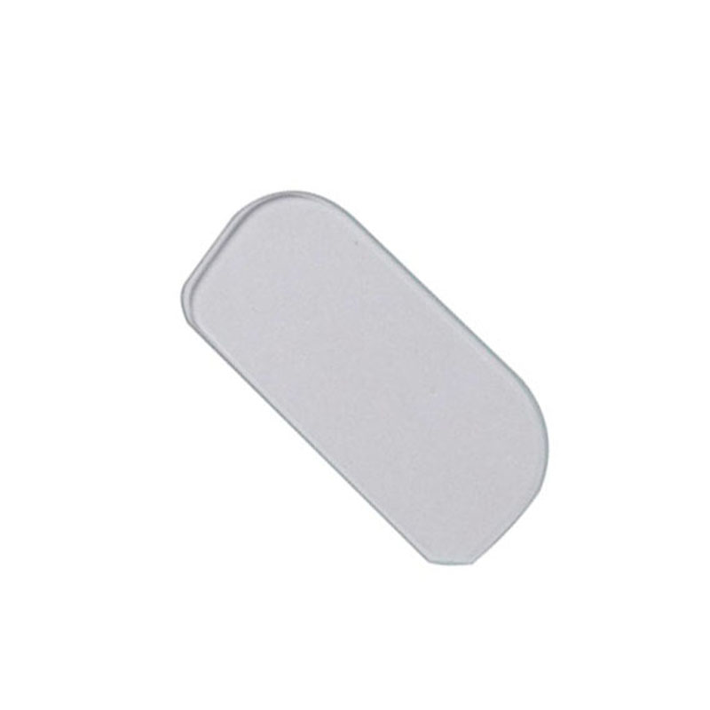Symbol mc9060 mc9090 MC9000 mc9190g Mobile PDA