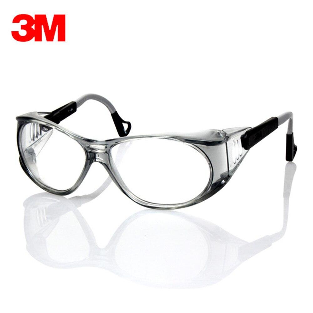 3 м 12235 очки УФ и песок-доказательство Очки влияние protectionsafety Очки охраны труда очки