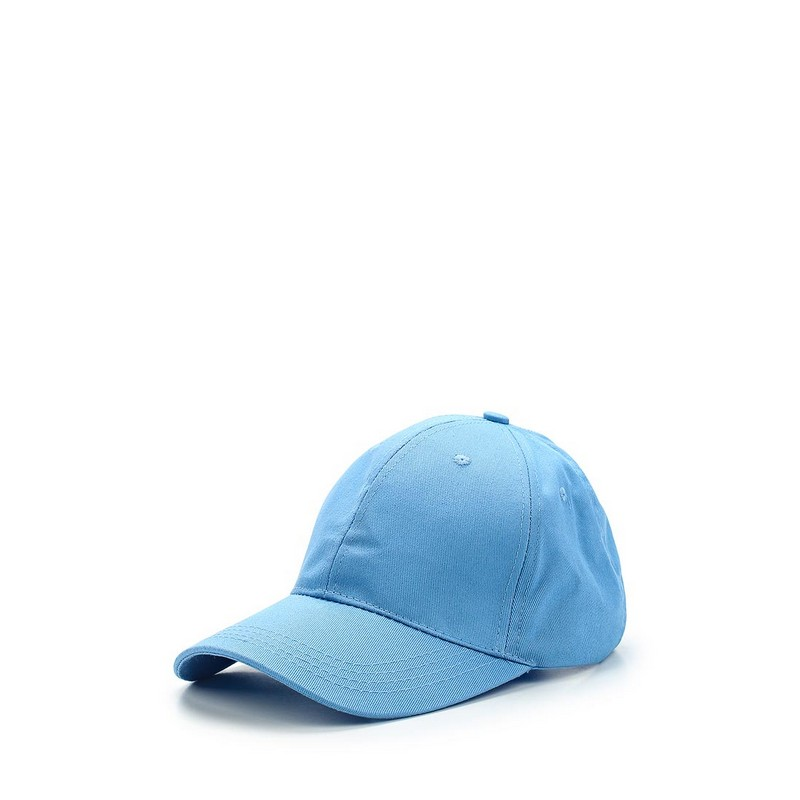 Baseball Caps MODIS M181A00525 cap for female TmallFS боди modis modis mo044egvqk46