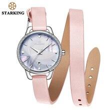 Envío gratis de Relojes De Mujer de Relojes y más en AliExpress ... 452eafe8682e