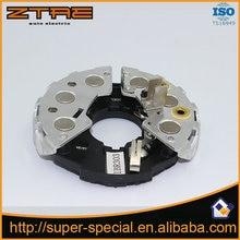 Автоматический выпрямитель переменного тока IBR303 для Audi, для VW BMW FORD Mercedes