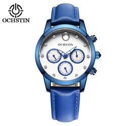 Ochstin 2017 ladies quartz watch women watches brand famous female bracelet watch womens montre femme relogio.jpg 250x250
