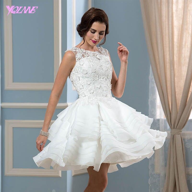 Sexy Short Prom font b Dresses b font Ball Gown Party font b Dress b font