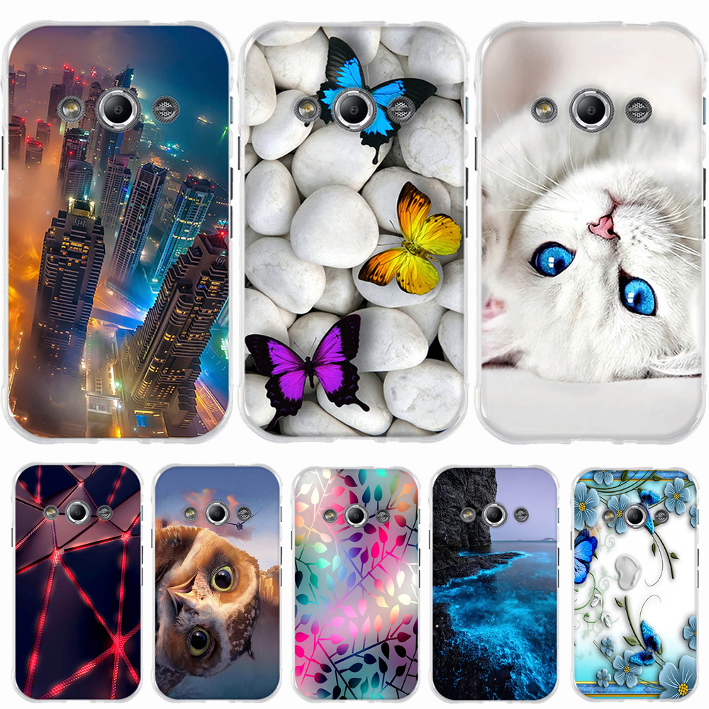No Retail Package LGYD for 50 PCS for ZTE Blade V6 0.26mm 9H Surface Hardness 2.5D Explosion-Proof Tempered Glass Film