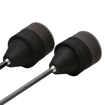 6/12 pcs31 inch Spine 350 Carbon Arrow for Recurve/Compound Bows Archery Hunting With Arrow Quiver Sponge Arrowheads 4