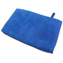 BU-Bauty Car Wash Magic Clay Bar Mitt Car Clay Cloth Auto Care Cleaning Towel Microfiber Sponge Pad Clay Cleaning Products