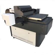 TOP 10 uv lamp for uv led printer A1 price with high quality(China)