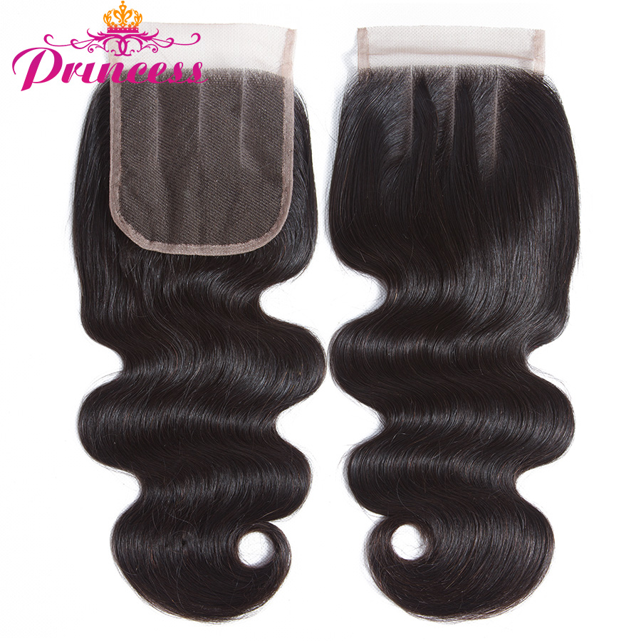 HTB1Wv5vrCBYBeNjy0Feq6znmFXag Beautiful Princess Body Wave Human Hair Bundles With Closure Double Weft Remy Brazilian Hair Weave 3 Bundles With Closure