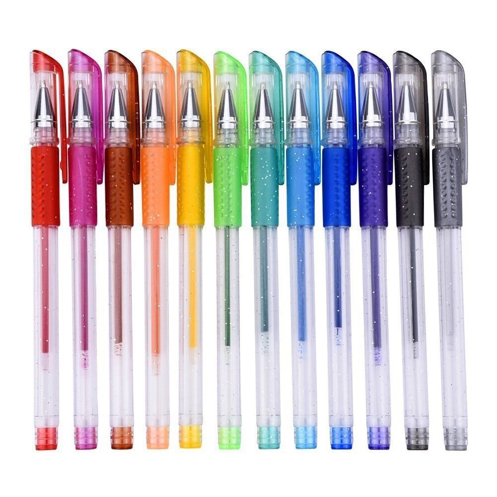 Гелиевые ручки картинки