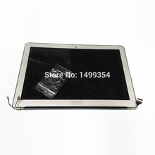 """Genuine Used 2010 Year A1370 LCD Screen Assembly For Apple Macbook Air 11"""" A1370 LCD Assembly 1366*768 MC505 MC506"""