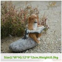 https://ae01.alicdn.com/kf/HTB1Wv98Xb5YBuNjSspoq6zeNFXa3/Fairy-Garden-Figurines.jpg