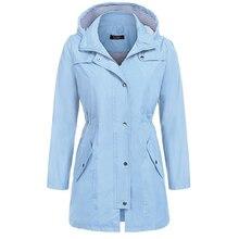 women's outdoor quality coats