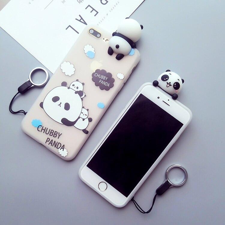 carcasa iphone 6 juguete