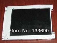 1 Chiếc LM057QC1T01 LM057QC1T08 KCS057QVAJ KCS057QV1AJ G23 5.7 Inch Tương Thích Màn Hình LCD Hiển Thị Bảng Điều Khiển