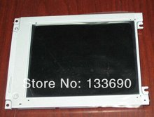 1 Uds LM057QC1T01 LM057QC1T08 KCS057QVAJ KCS057QV1AJ G23 5,7 pulgadas compatible con panel de pantalla LCD