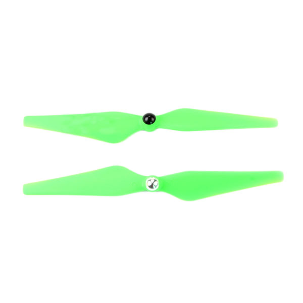 1 pair 9450 Self Locking Enhanced Propeller Prop Blade For DJI Phantom 2 3