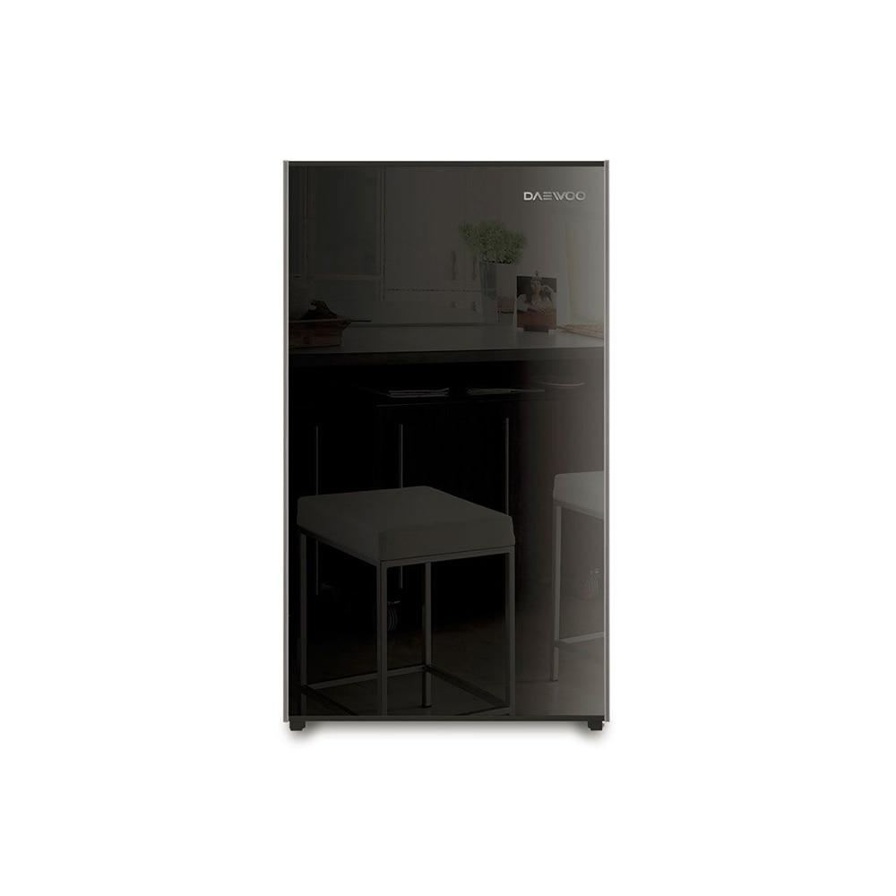 Фото - Refrigerators DAEWOO FN-15B2B Home Appliances Major Appliances Refrigerators & Freezers Refrigerators myofunctional appliances