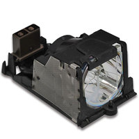 Free Shipping Compatible Projector lamp for KODAK DP2900