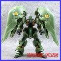 """МОДЕЛИ ВЕНТИЛЯТОРОВ В-СКЛАДЕ Шторм Модели КШАТРИЕВ 20 см высокой Японской Аниме """"Gundam unicorn"""" Робот Духи Фигурку"""