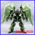 "MODEL FANS IN-STOCK Storm Model KSHATRIYA 20cm high Japanese Anime ""Gundam unicorn"" Robot Spirits Action Figure"