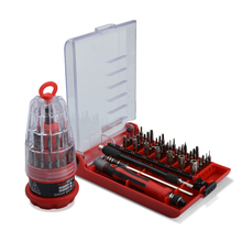 torx screwdriver set(China)
