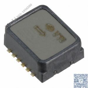 SCA830-D07-1 Sensor (Mr_Li)SCA830-D07-1 Sensor (Mr_Li)