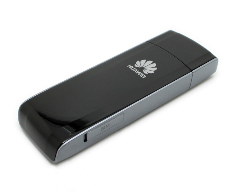 huawei E392 E392U-92 100mbps wireless 3g 4g usb sim dongle сетевое оборудование 3g wcdma usb dongle zte mf190 3g dvd 3g