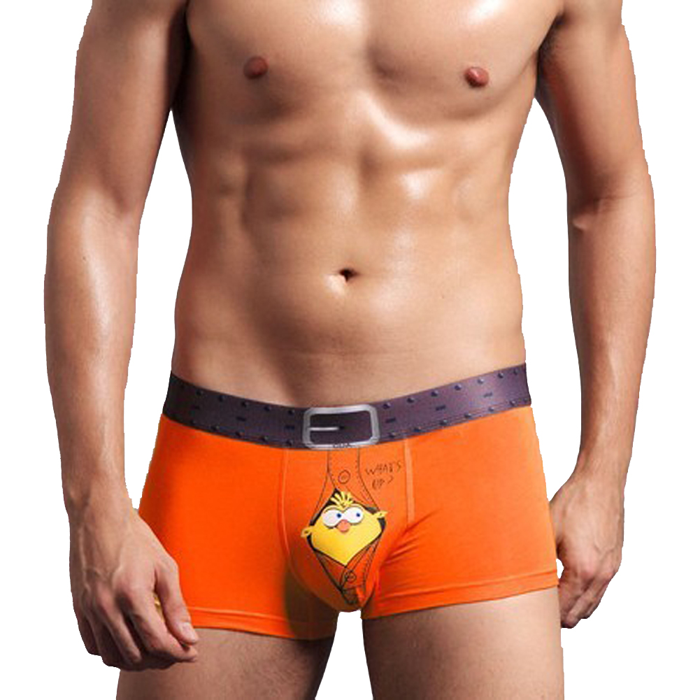 Online Buy Wholesale mens cute underwear from China mens cute ...