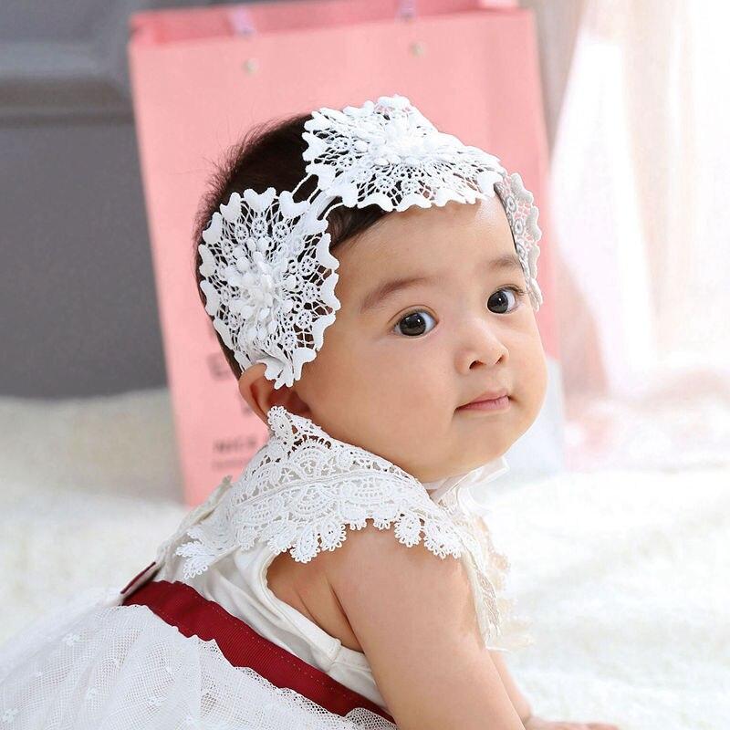 baby headband (5)
