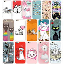 premium selection a8193 285a9 Buy iphone 2g case and get free shipping on AliExpress.com