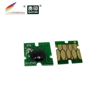 (ARC-E-T1811R) auto reset inkjet ink cartridge chip for Epson Expression Home XP-30 XP-102 XP-202 XP-205 XP-305 XP-402 free DHL