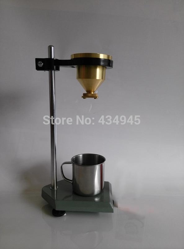 #4 los viscosímetros de copa pintura de aceite copa de viscosidad Ford Iwata taza de velocidad-in Ejes from Mejoras para el hogar on AliExpress - 11.11_Double 11_Singles' Day 1