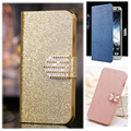 Xiaomi Redmi 6A Case 5.45Luxury Leather Flip Wallet Phone Case for Xiaomi Redmi 6A Case Redmi 6A A6 Stand Function Card Holder