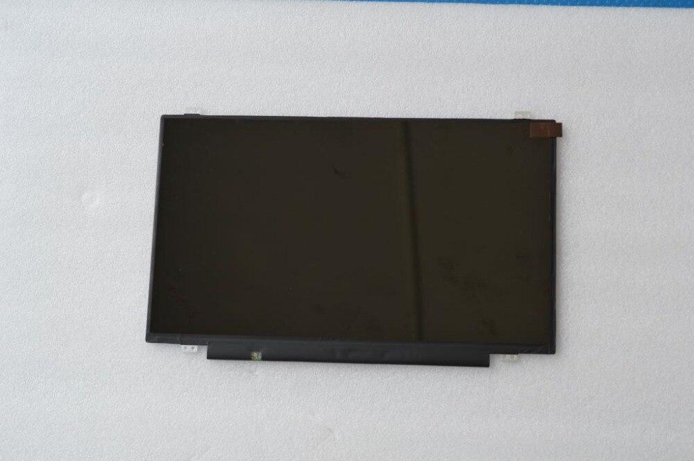 Applicable à 500S-14ISK ordinateur LED numéro de matériau N140HGE FRU 5D10K10053 5D10G81620 5D10J33368 5D10J33367 5D10L44876