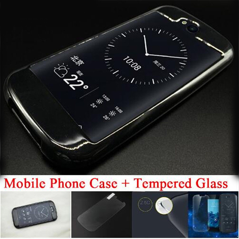 top 10 largest case yotaphone2 brands and get free shipping