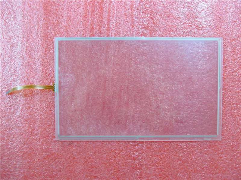 Touch Digitizer Glass for  10.1 MT4522T MT4522TE TP Panel Screen