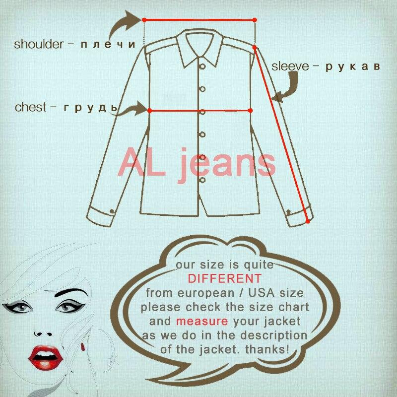 ¡Lea la descripción! Camisa de rayón con estilo para hombre de talla asiática vintage - 5