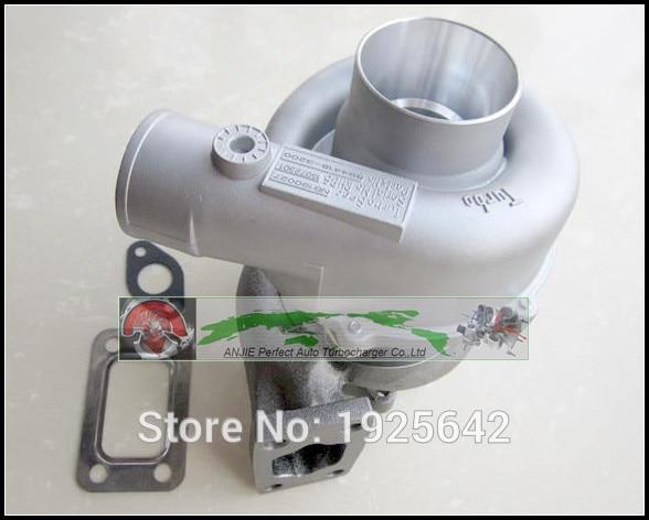 Free Ship Turbo For HITACHI EX120-1 EX150-1 Excavator JCB JS110 JS130 4BD1-T RHB6 8944183200 894418-3200 8944163510 Turbocharger плоскогубцы jcb jpl005