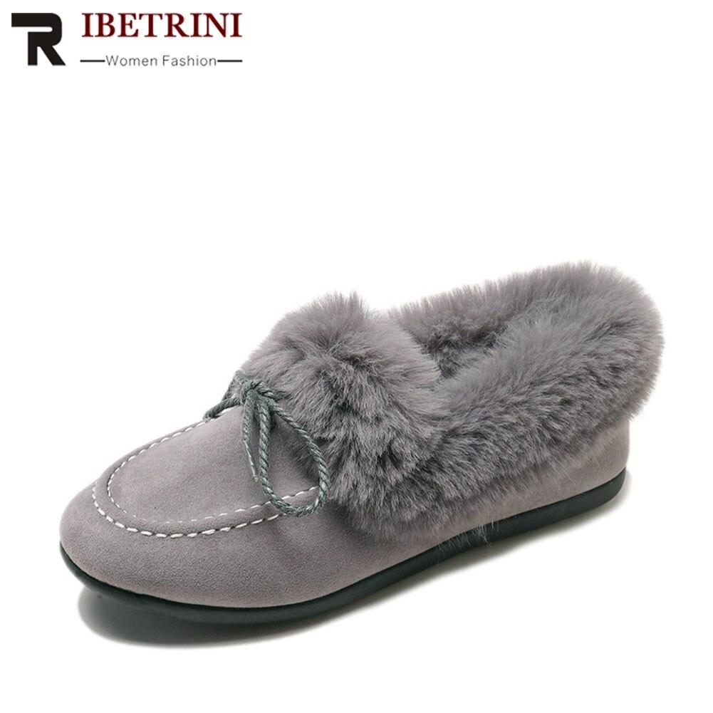 b52a59703db 3 Negro Zapatos 1 5 Bajo 2019 Ribetrini Colores Mocasines De Las marrón  Tacón Cómodo Mujeres Ocio ...