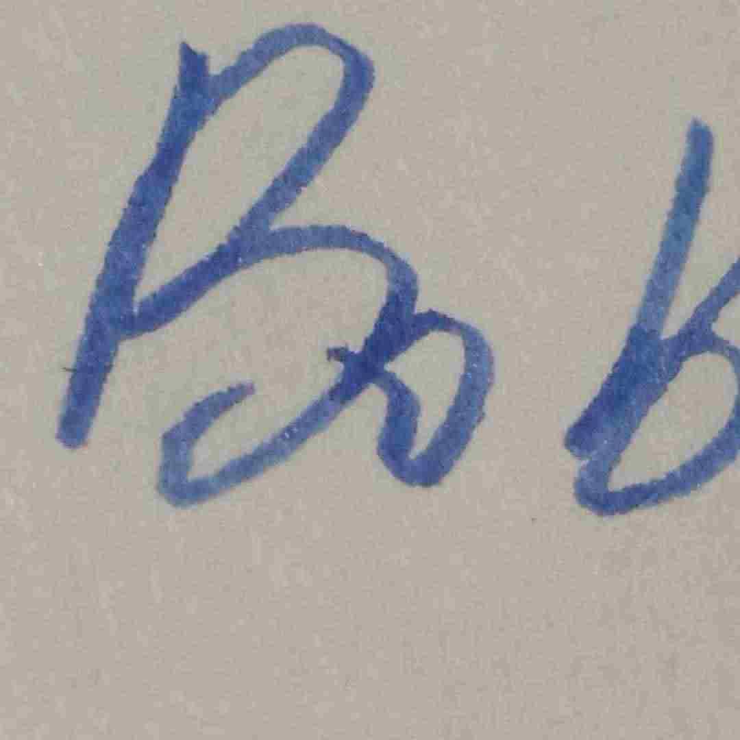 Handgemachte Schleifen Architekten Nib #5 Größe Brunnen Stift Tinte Stift Nib Für Moonman M2 Mini Waicai Schreibwaren Büro schule liefert