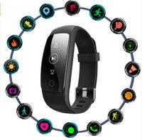 sport bracelet fit band sleep tracker pulsera de actividad fitness band watch m3 smartband pulsera actividad mujer smartband nfc