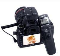 Viltrox JY 710 Wireless Shutter Release Timer Remote Control for Canon EOS 1100D 1000D 700D 650D 500D 550D 60D 600D C1